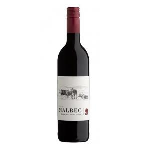 Withington Nguni Malbec 2015
