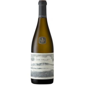 Oak Valley Groenlandberg Chardonnay 2016