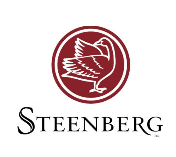 Steenberg Stately Cabernet Sauvignon/Shiraz Blend 2015