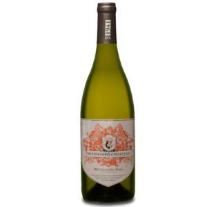 Perdeberg Vineyard Collection Grenache Blanc 2015