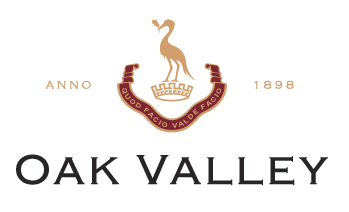Oak Valley Groenlandberg Pinot Noir 2016