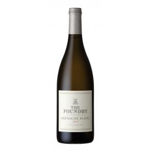 The Foundry Grenache Blanc 2015