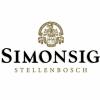 Simonsig-logo-570×320