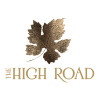 the-high-road-logo